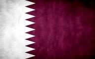 قطر صادرات گاز به امارات را قطع نمیکند