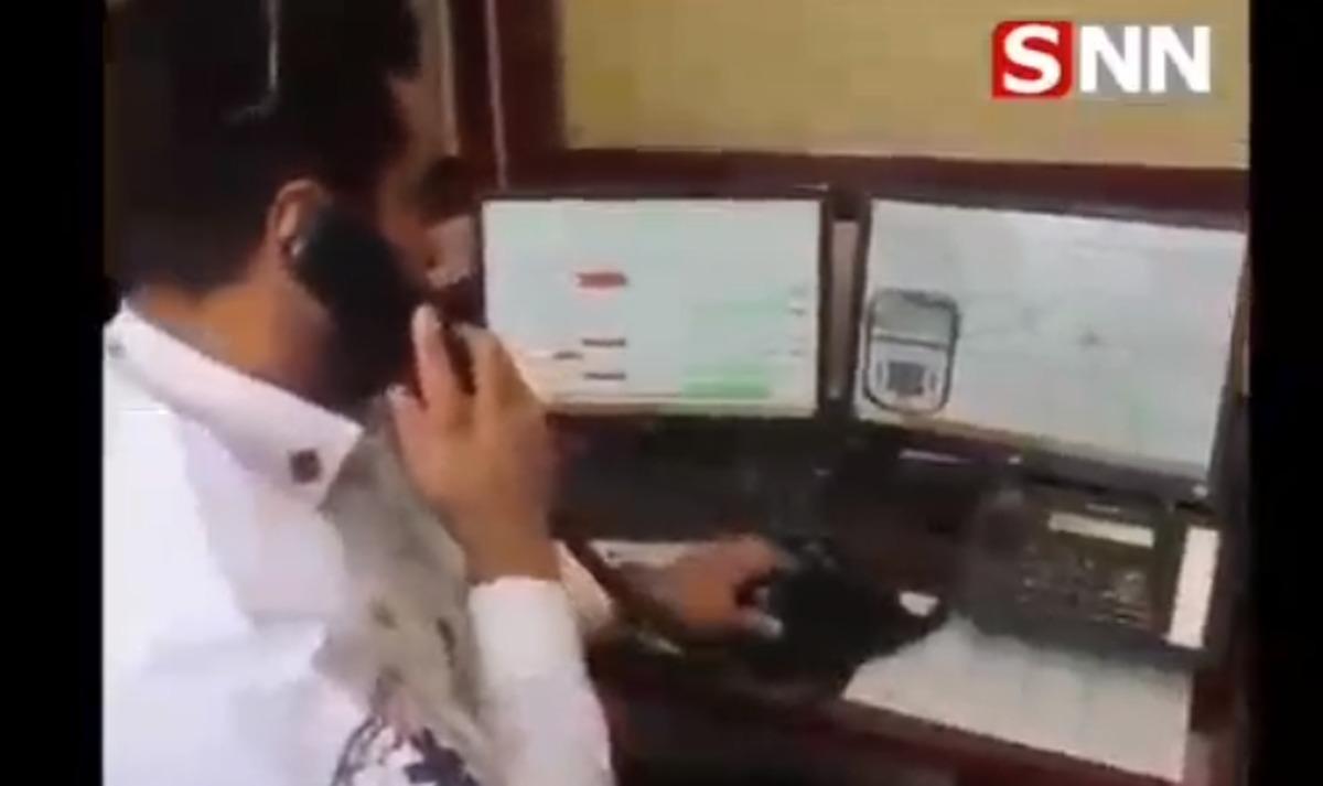 ویدیو: مکالمه تلفنی یک کودک ۶ ساله اصفهانی با اورژانس و درخواست کمک برای نجات مادرش