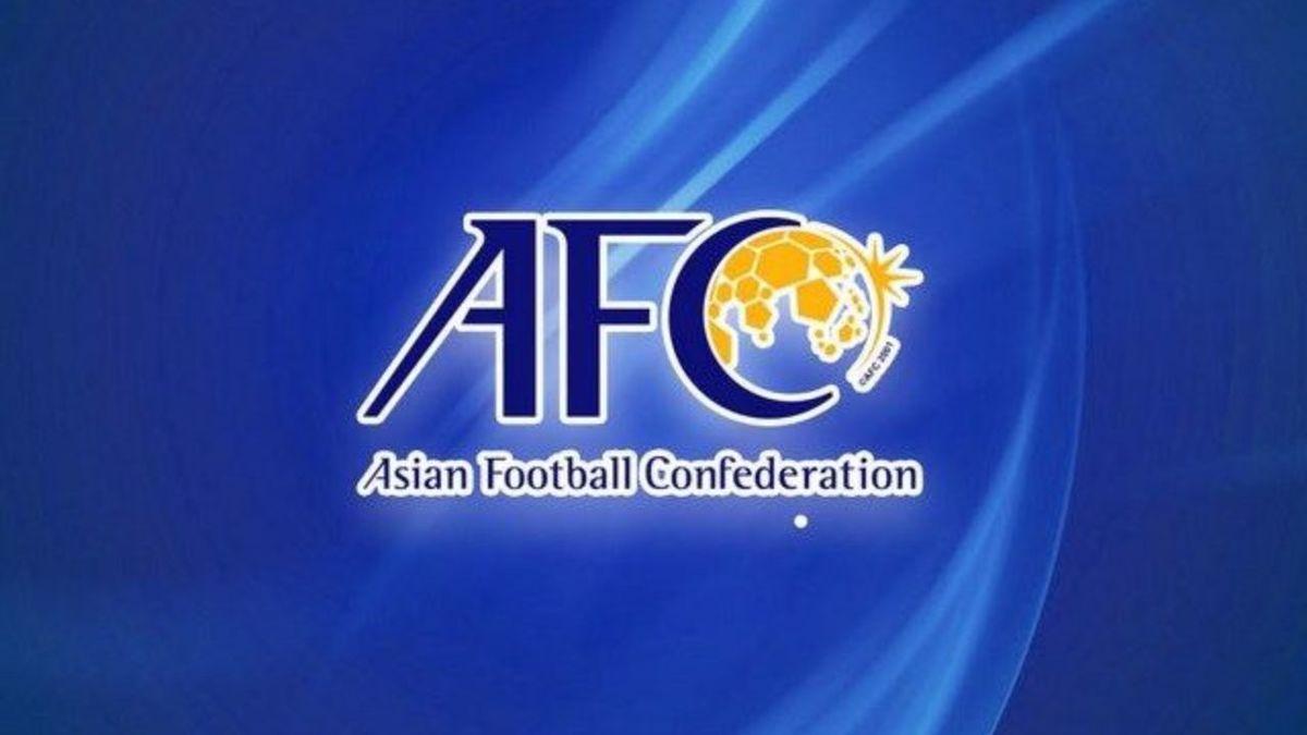 کنفدراسیون فوتبال آسیا  |  درخواست باشگاه النصر پذیرفته نشد