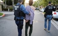 آغاز بازداشت مهاجران در شهرهای بزرگ آمریکا از روز یکشنبه