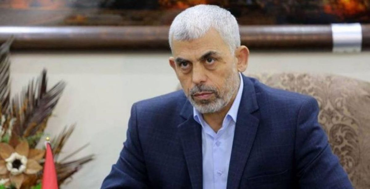 حماس هشدار داد: در صورت حمله به غزه شهرهای صهیونیستی را موشک باران می کنیم