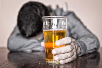 مصرف الکل عامل بزرگ رانندگی ناایمن