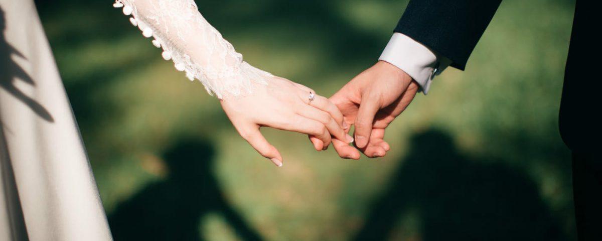 رقابت نامتقارن | آیا مردان، زنان پایین تر از خود را برای ازدواج ترجیح می دهند؟