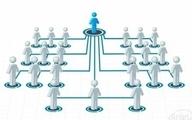 چرا بازسازی نظام اداری یک ضرورت است؟