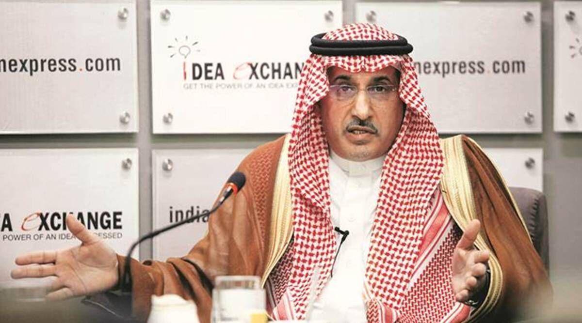 عربستان به ناتوانی خود اعتراف کرد