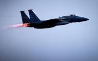 سلاطین آسمانها؛ ۵ نیروی هوایی برتر و قدرتمند حال حاضر جهان از لحاظ کیفی و کمی