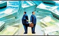 جرائم سازمان نیافته چگونه اعتبار دولت و اعتماد عمومی را خدشه دار می کند؟