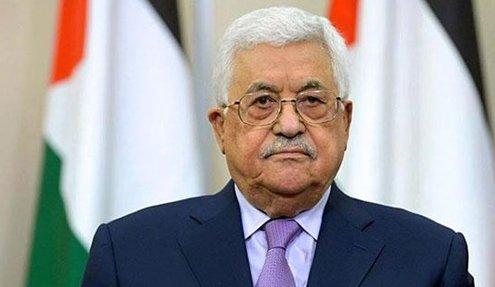 محمود عباس تمام مشاورانش را اخراج کرد