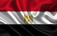 مصر ادعای اردوغان درباره مرسی را واهی دانست