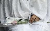 نسبت به «ازدواج مجدد» زنان چه نگاهی دارید؟