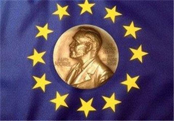 ابتلای برنده جایزه صلح نوبل فنلاندی به کرونا