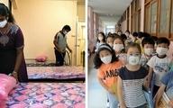 ویروس کرونا یک بیماری دنیاگیر دیگر؛ جهان با بیماری های دنیاگیر قبلی چگونه رو به رو شد؟