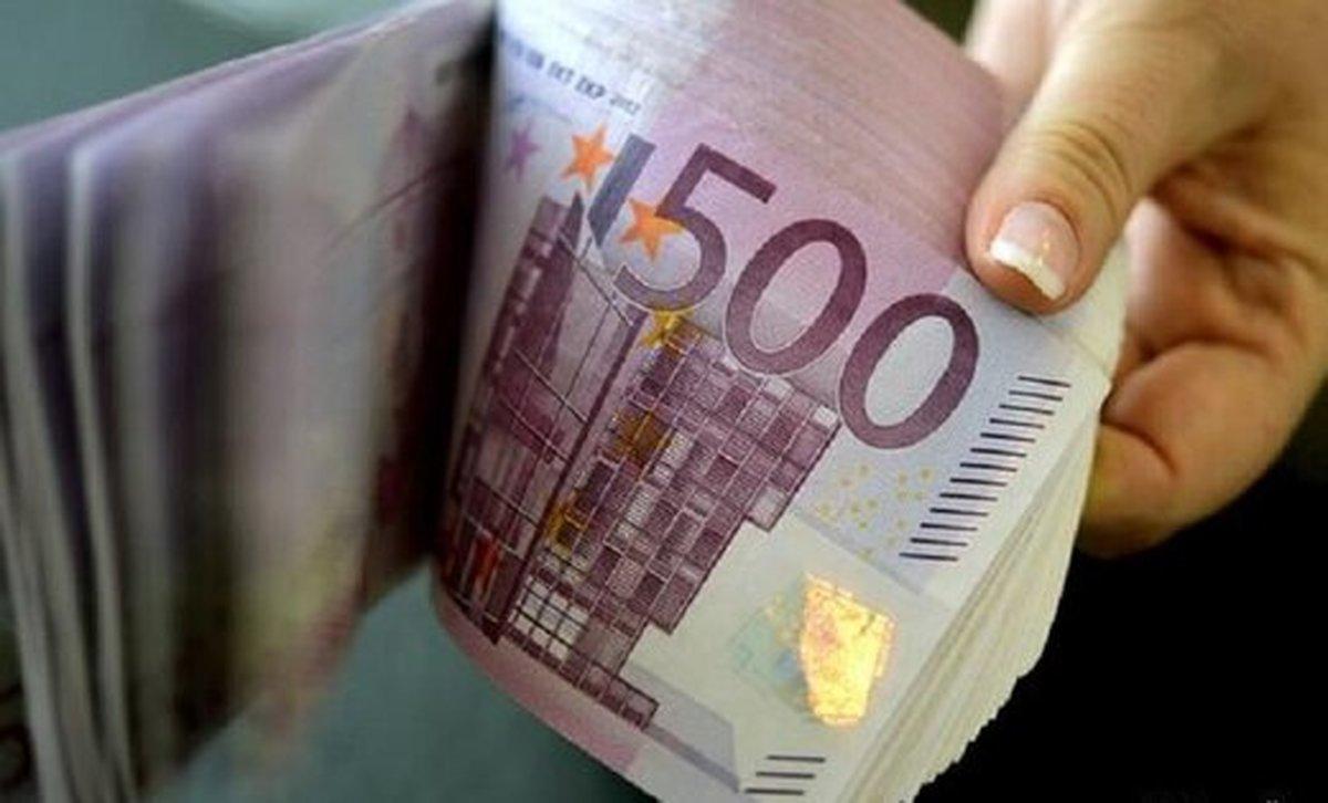 ادامه کاهش قیمت دلار با خبرهای خوش ارزی |  روند نزولی نرخ ارز آغاز شده است