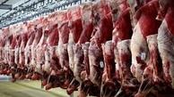 قیمت واقعی گوشت گوسفندی ۸۵ هزار تومان | گوشت گوساله ۷۰ هزار تومان