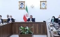 نقش  موثرصنایع دستی  در حوزه اشتغال زایی ومعرفی فرهنگ و تمدن ایران