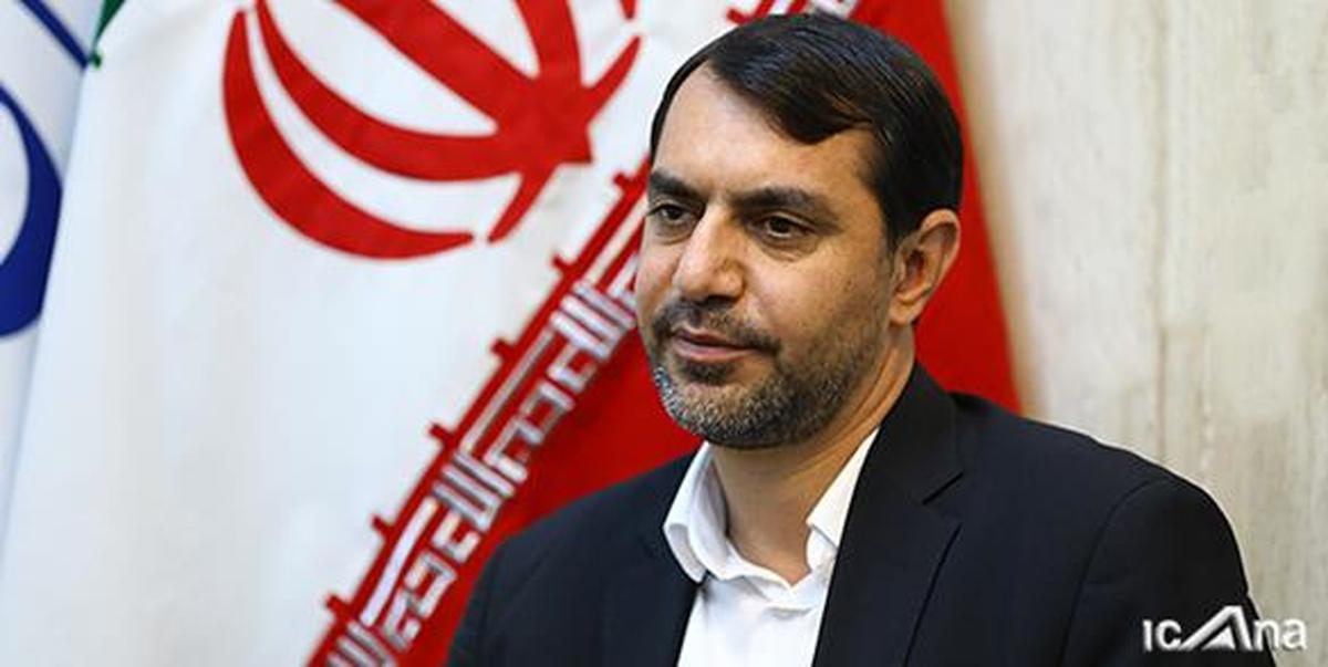 واگذاری سهام عدالت به 7 میلیون ایرانی مجدداً بررسی میشود