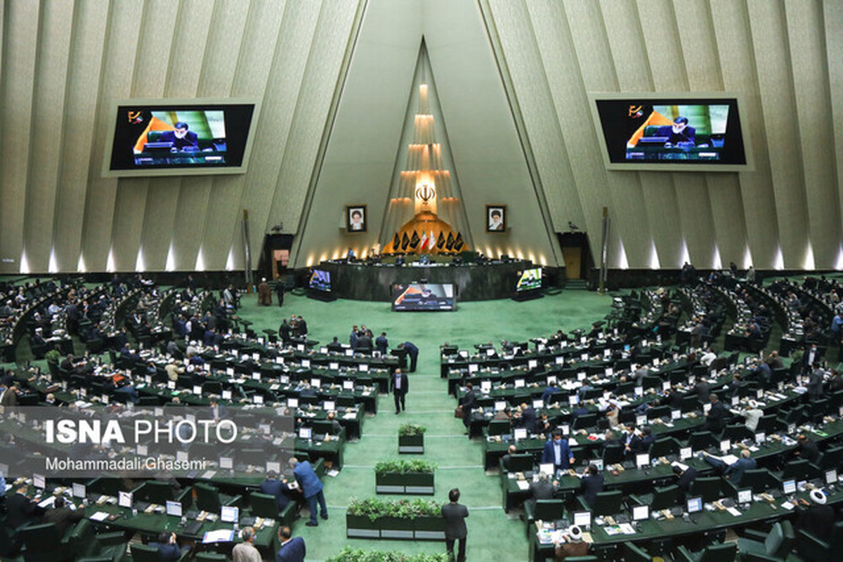 بسته حمایتی مجلس برای تامین مسکن ایثارگران، رزمندگان و آزادگان