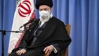 برای لغو تحریمها، مجلس و دولت اختلافنظر امروزشان را حل کنند