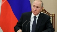 رئیس جمهور روسیه پیمان استارت نو را به مدت 5 سال تمدید کرد.