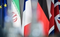 وزرای خارجه انگلیس و آلمان: به احیای فوری مذاکرات با ایران نیاز است