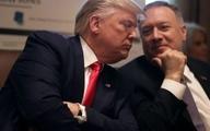تحریم های سنگین آمریکا علیه ایران نتایج بالعکس دارد