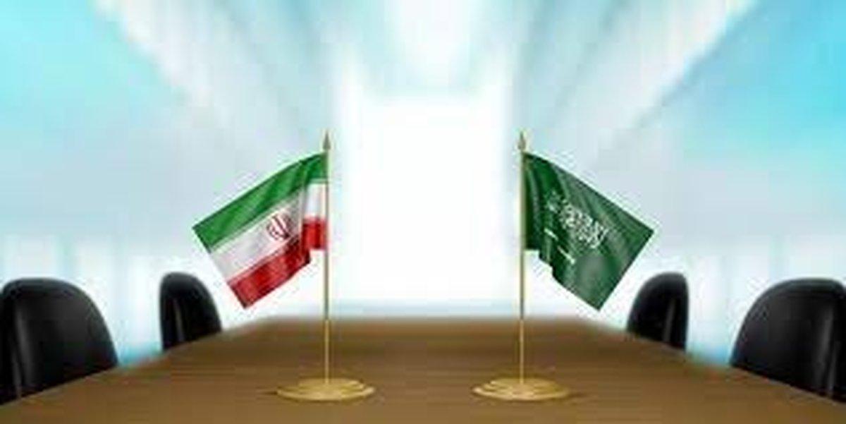 ادعای میدل ایست آی درباه جزئیات مذاکرات ایران و عربستان