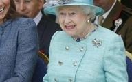 حذف سیب زمینی از برنامه غذایی ملکه انگلیس!