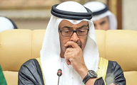 پشتپرده چرخش امارات به سمت ایران