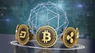 قیمت ارزهای دیجیتال  |  معامله رمزارزها آسان میشود