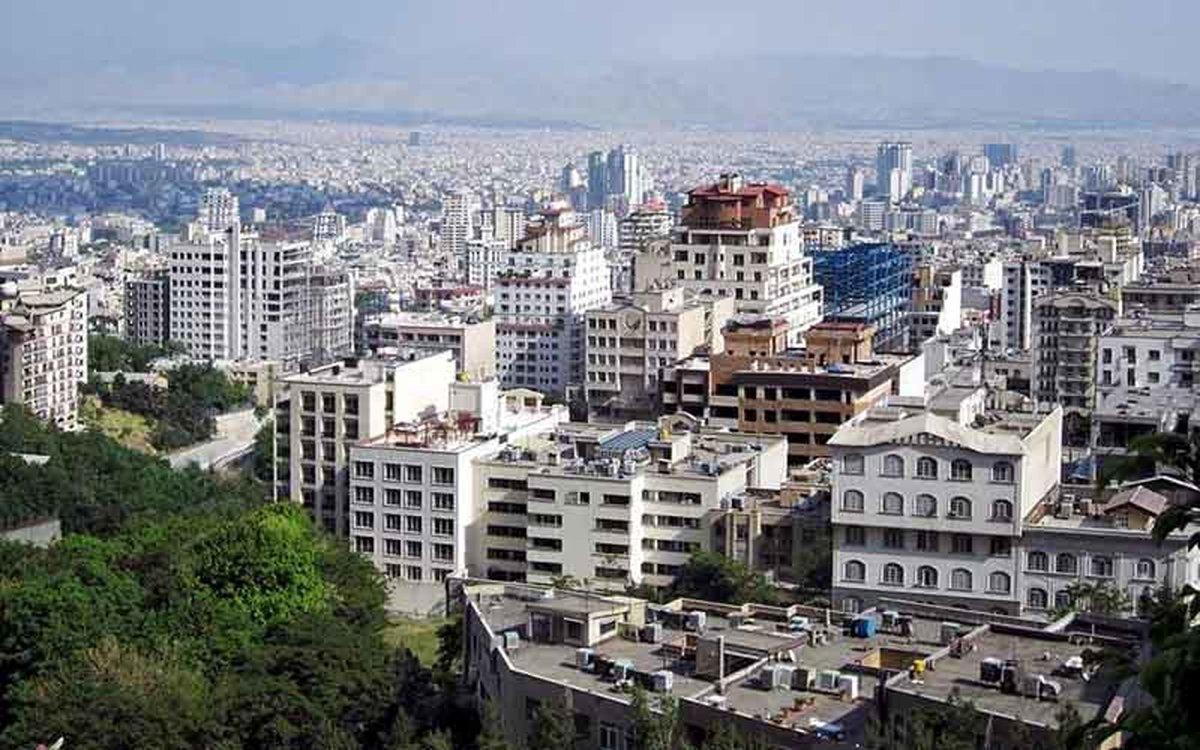 اعلام قیمت بهروز مسکن ملی در تهران