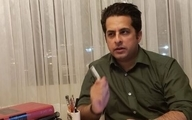 رضا نصری، تحلیلگر بین الملل: ایران میتواند از تیرگی روابط فرانسه و آمریکا برای طرح دیدگاههایش در موضوع برجام استفاده کند   اگر فرانسه از تریبون سازمان ملل بحث «خسارت» در ماجرای زیردریاییها را مطرح کرد، ایران میتواند از «حق پاسخگویی» استفاده و بحث خسا