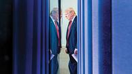 چرا ترامپ به بدن نیمه جان برجام هم رحم نمیکند؟