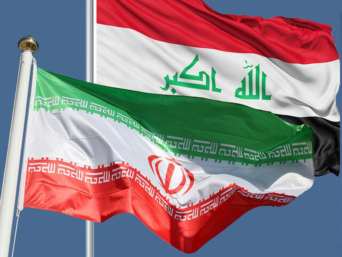 ایران به دنبال تصاحب بازارهای جدید عراق