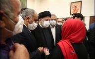 رئیسی: زمینه سرمایه گذاری ایرانیان مقیم خارج در داخل کشور فراهم شده