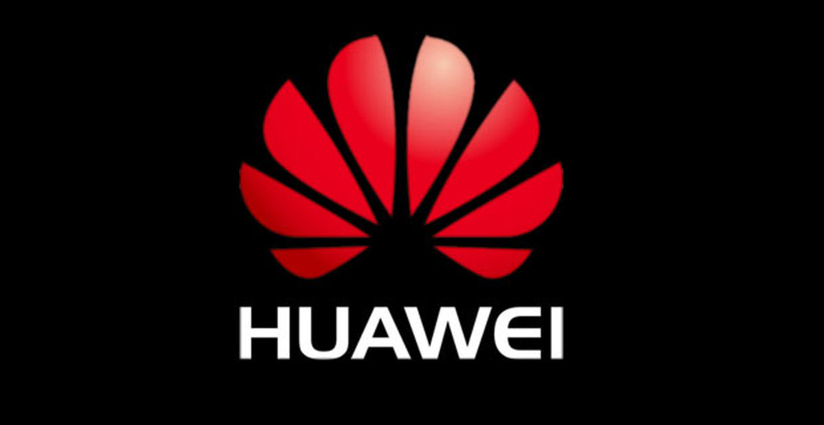 هوآوی با ۴۲ پله صعود، در لیست ۱۰ شرکت برتر نوآور جهان قرار گرفت
