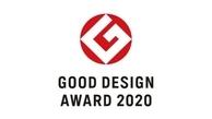 محصولات هوآوی برنده جایزه معتبر 2020 Good Design Award شدند