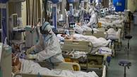 بستری بیماران کرونایی در بیمارستانهای تامین اجتماعی چقدر هزینه دارد؟