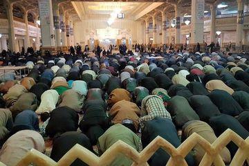 بیانیه تولیت آستان حضرت معصومه(س) در واکنش به مصوبه شورای تامین استان قم درباره کرونا