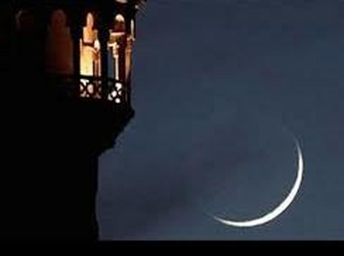 احتمال زیاد چهارشنبه روز اول ماه مبارک رمضان است| روز اول ماه مبارک رمضان کی است؟