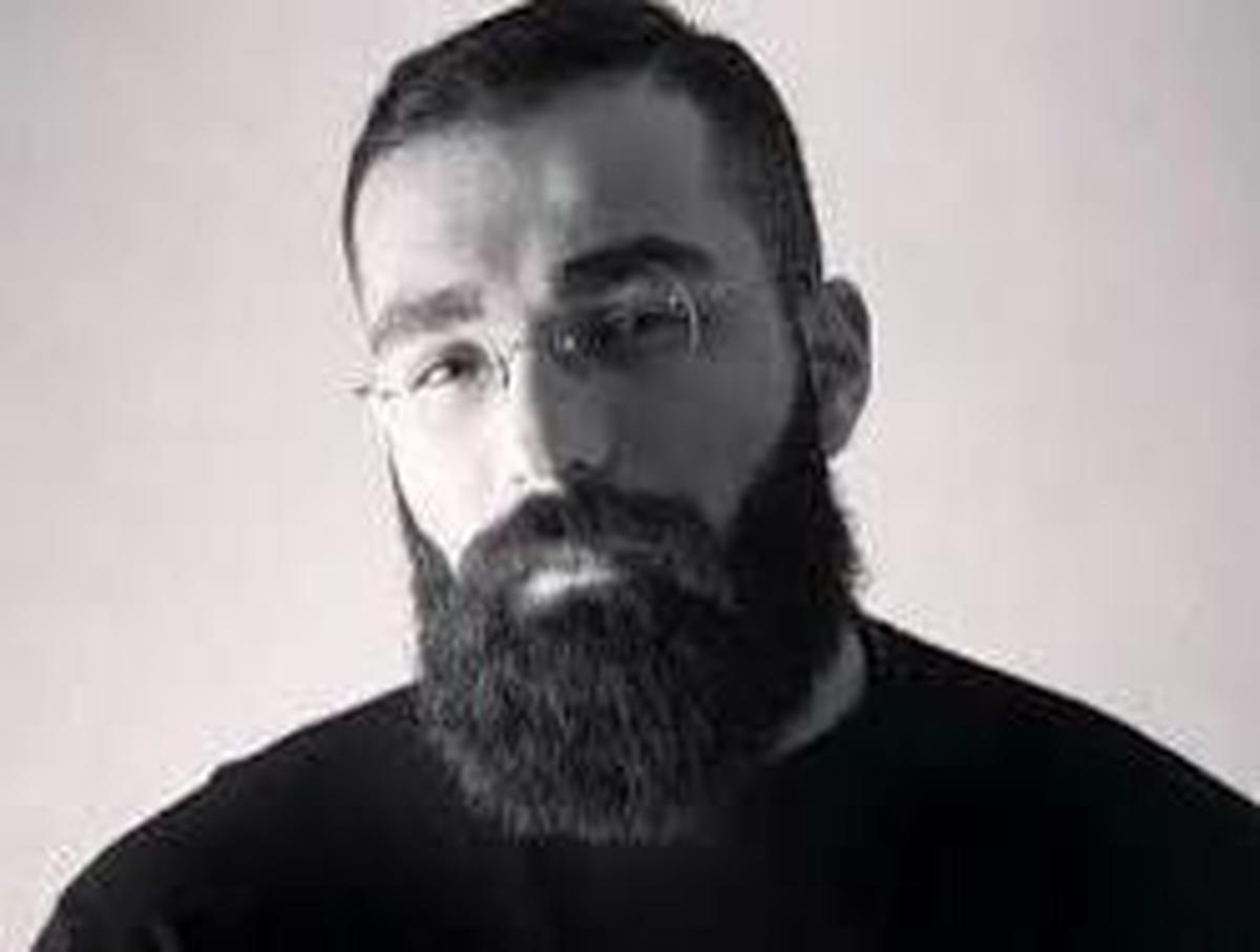حمید صفت درباره صدور حکم اعدام خود بیانیه ای صادر کرد