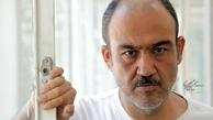 عکس جدید مهران غفوریان مخاطبان را نگران کرد