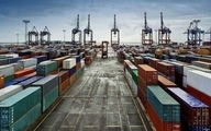 اصلی ترین شریک تجاری ایران کدام کشور است؟