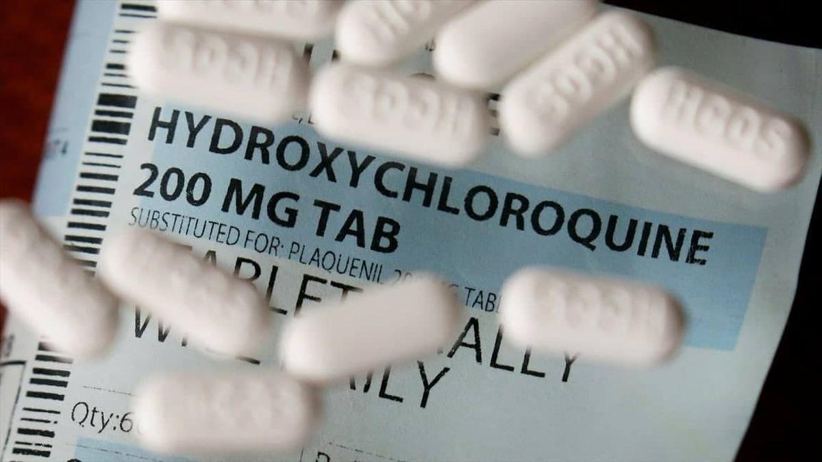 بهداشت جهانی: هیدروکسی کلروکین و رمدسیور  در درمان کرونا موثر نیستند
