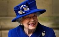 بستری شدن یک روزه ملکه بریتانیا؛ وضع سلامت الیزابت دوم تا چه اندازه وخیم است؟