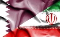 تأسیسات غنیسازی نطنز   | قطر: حادثه ی تأسیسات هستهای نطنز را به شدت محکوم میکند