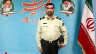 هر سال چند نفر در تهران به قتل میرسند؟