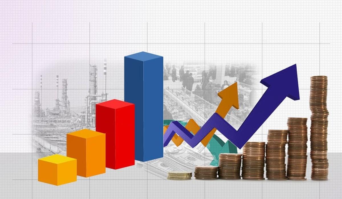 نرخ تورم در استانهای مختلف چگونه است؟