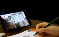 امتحانات نیمسال اول دانش آموزان حضوری یا مجازی؟