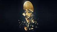پیش بینی رشد قیمت طلا روی خرابه های بیت کوین