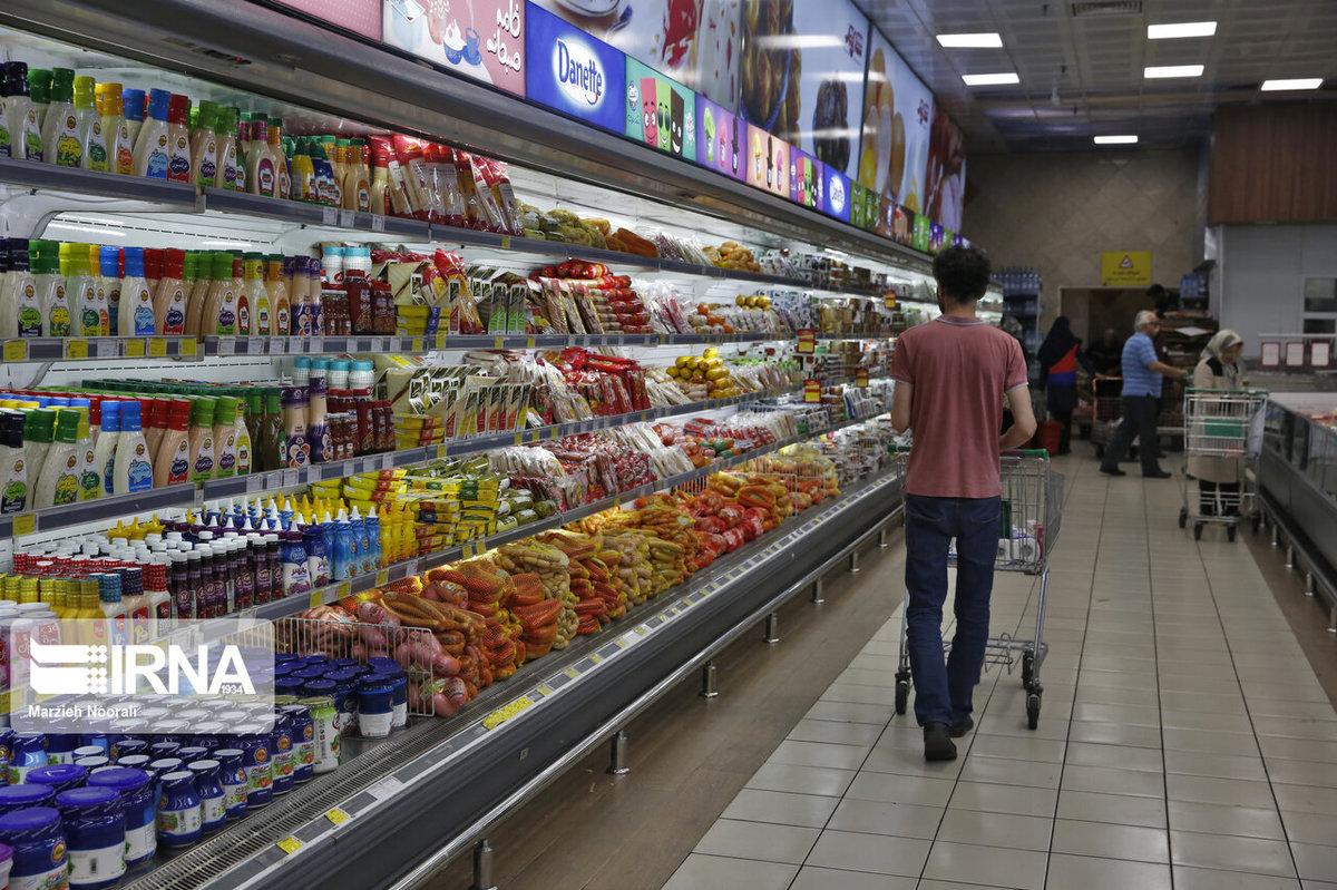 انتظار کاهش قیمت کالاهای مصرفی یک ماه پس از افت نرخ دلار